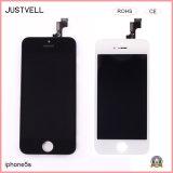 Abwechslungs-Touch Screen LCD für iPhone 5 5s 5c Handy-Teile