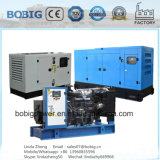 De Diesel die van Bobig de Vastgestelde Motor van Yangdong van de Reeks van de Generator van de Macht produceren