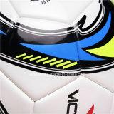 Fest wasserdichte Fußball-Kugel mit Butylblase