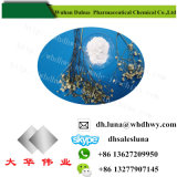 Phenaceti-Acetato deDiminuição das drogas do assassino de dor 99%Steroid