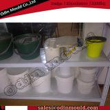 プラスチック水バケツ、Housewareのためのバケツの注入型