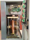 Dbw / SBW Compensation haute puissance Stabilisateur de tension mono / triphasé
