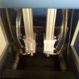 машина Semi автоматического любимчика 2000PCS/H дуя/машина пластичной бутылки отливая в форму