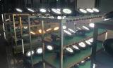 ¡Caliente! luz de la bahía del UFO de 80W 120W150W 200W 240wled alta, IP65, precio de fábrica con la garantía 5years