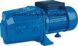 Selbstansaugende Strahlen-Wasser-Pumpe für Haus oder Garten