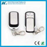 Tasten der Metallrechtssachen-4 drahtloser HF-Ferncontroller Kl180c-4