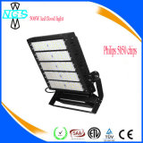 Prix d'usine 100W Industrial LED High Bay Fixture Light