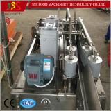 Maschinen-/Fish-Bauch-aufspaltenmaschine der Fisch-SSS-21 ausbeinende