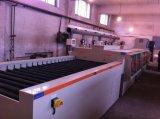 Veloce Speed Machine in acciaio inox Acquaforte