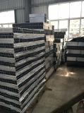 미국 최신 판매 Salladder 알루미늄 밀어남 단면도 시리즈 (01)