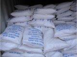 Pirofosfato de ácido sódico - (SAPP) --- Classificação alimentar