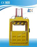 Ves80-11070/Lb 10 ans d'usine d'expérience de machine de emballage de textile vertical électrique