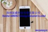 Замена 4.7 экрана LCD на iPhone 7