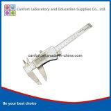 IP54 крумциркуль воды упорный 0-150mm/0-6in цифров для студента/образования/вообще применения
