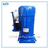 Компрессор воздуха, компрессор совершителя серии Sz/Sm для замораживателя