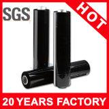 1000 ' envolvimentos da pálete de X 45cm X 80ga