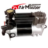 Pompe de suspension d'air de reconstruction pour Mercedes-Benz W220 (A2203200104)