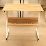 사무실 테이블 또는 사무실 테이블 /Wooden 테이블