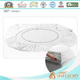 Rilievo di materasso laminato TPU all'ingrosso cinese del rilievo di materasso