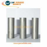 Het Stempelen van het Smeedstuk van het Carbide van het wolfram Koude Matrijzen voor Machine