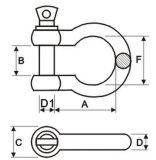 신식 싼 고품질 유럽 유형 활 수갑 모형 박사 Z0002 중국제