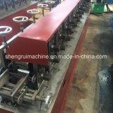 기계를 형성하는 가벼운 강철 프레임 C 도리 롤