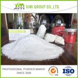 Dióxido Titanium do Rutile plástico do pigmento do uso TiO2 de Masterbatch