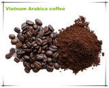 [هيغقوليتي] يحسن جنس قهوة مع بيرو [مك] مقتطف