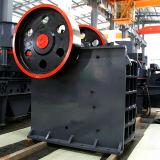 roche de machine d'usine de broyeur de maxillaire 400-800tph en pierre/concasseur de pierres écrasant le matériel