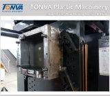 Tonva plástico Máquinas de hacer de 20L de extrusión soplado Máquina