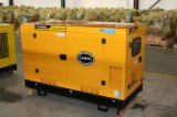 Sehr lärmarmes Haus verwendete Dieselgeneratoren mit Xichai Motor