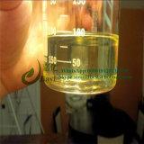 Nandrolone esteroide inyectable premezclado Decanoate Deca 200mg/Ml del petróleo incluyendo receta