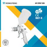 Het Spuitpistool van de Lucht van Rongpeng h-827b HVLP