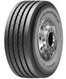 385/55r22, 5 1000 Rabatt-Radial-LKW-Reifen-Fabrik r-20