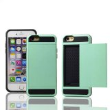 iPhone 7 변호인 예를 위한 도매 공장 부피 셀룰라 전화 상자