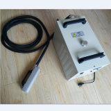 TM-Ledh6 MDF Mini LEIDENE van de Plaat UV Genezende Machine voor de UV Houten Verf van de Vloer van de Lijm