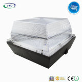 LED-Tankstelle-Licht 40With60W mit ETL/cETL, Dlc