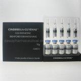 L'iniezione del glutatione di Tationil completa IV 3000mg stabilito per alleggerimento della pelle