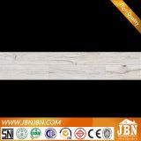 Foshan Timbo azulejos de madera Azulejos de cerámica (J210127D)