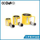 Alta qualità martinetto idraulico di altezza ridotta standard (FY-RCS)