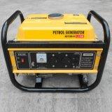 Petit générateur d'essence de 1000 watts