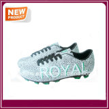 Chaussures extérieures du football de mode neuve à vendre