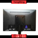 Индикация широкого экрана компьютера системы Baccarat имеющяяся в 3 размерах 19/20/24 Ym-Dy01