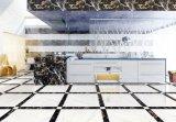 Fyd Keramisch-Marmor Effekt glasig-glänzende Porzellan-Fliese 81005