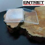 Quartz : Feuille de quartz d'optique avec la dimension différente