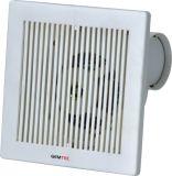 Ventilateurs de ventilation au plafond Ventilation / Produits HVAC / Ventilateur tubulaire - Série Bpt