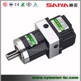 ギヤ減少を用いる12V DCモーター