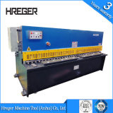 Hot Selling Metal Sheet Sheet Shearing Machine