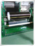 ISO9001 SBR Gummifußboden, Gummiblatt-Gummimatte mit Fabrik-guter Qualität