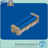 Übertragung überzieht Baugruppen-Förderwerk-Teile (TX-567)